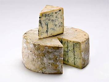 גבינה