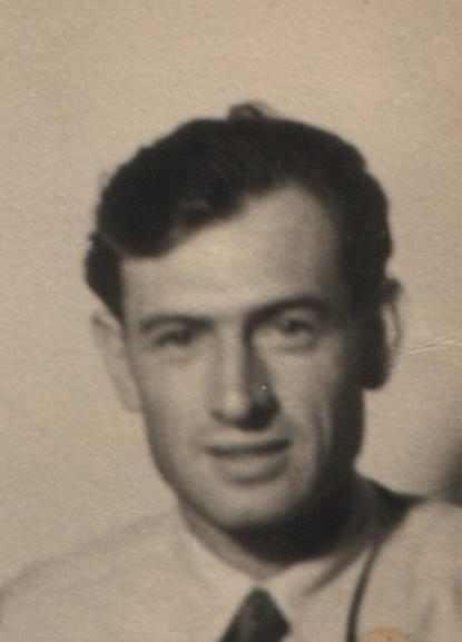יהודה אקרמן