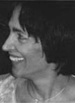 יוחנן מאושר-מושר