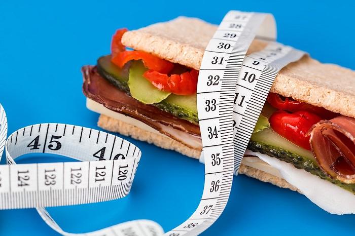 טעויות מפתיעות בירידה במשקל