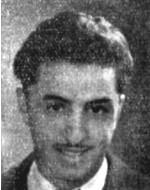 אהרון גבאי