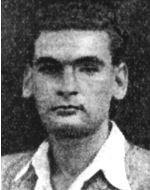 טוביה הרשקוביץ