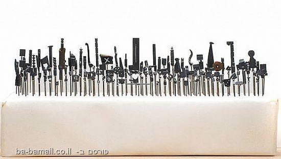 עפרון, פיסול, אמנות, גרפיט, עפרונות, דלטון גטי, כלי עבודה