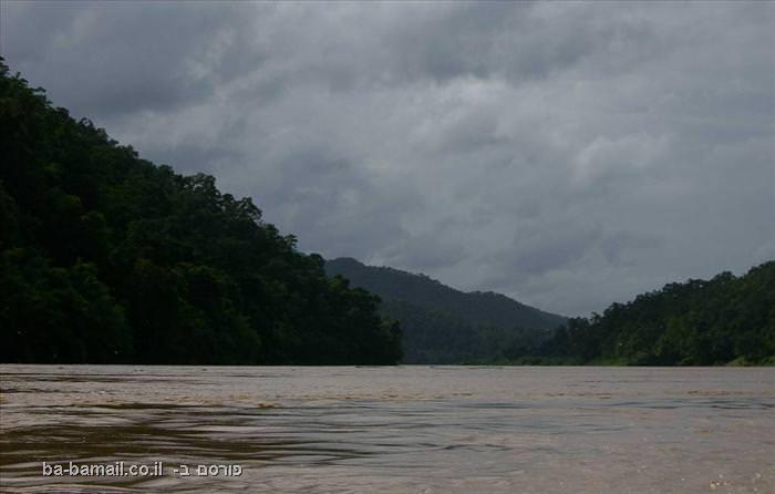 נהר בראהמאפוטרה