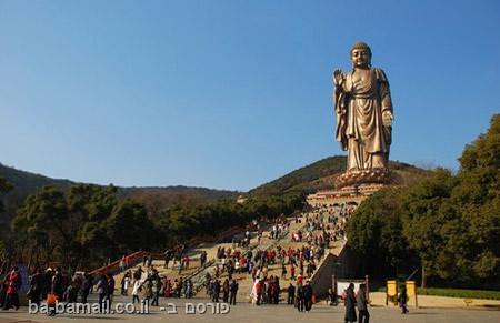 בודהה הגדול