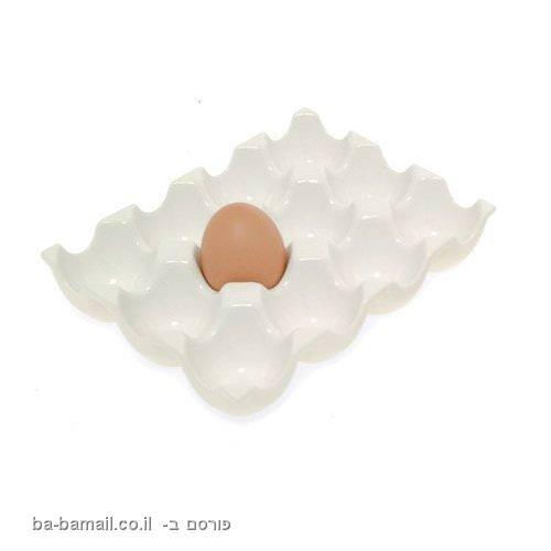 גאדג'טים של ביצים