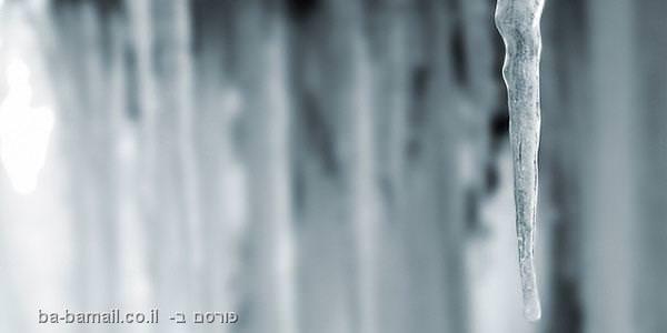 רקעים באווירת החורף לשולחן העבודה - מומלץ!