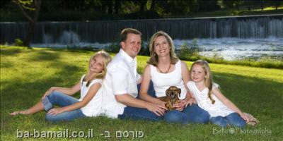 משפחה יפה