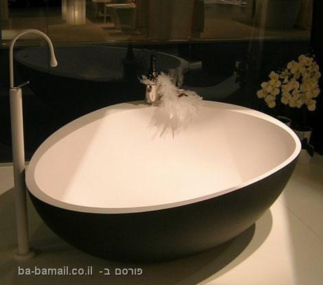 אמבטיה, שירותים, כיור, עיצוב, יקר