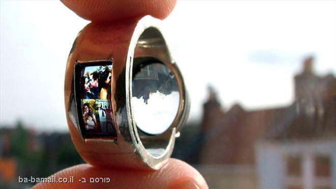 טבעת נישואין, שקופית, רומנטי, עיצוב, תמונה
