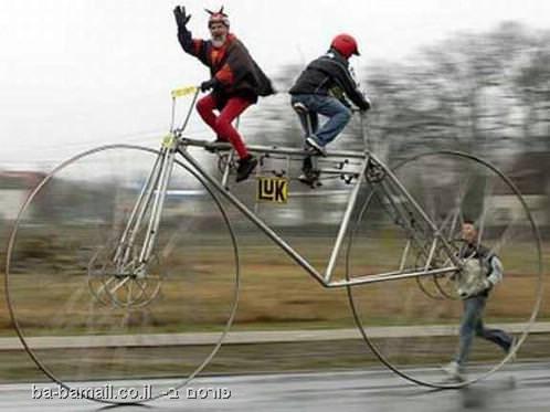 אופניים, גדול, עולם, גברים, תמונה