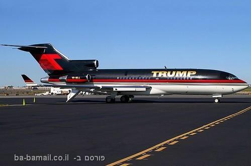 מטוסים, תעופה, סלבס, תמונה