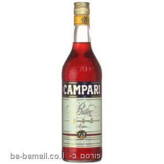 אלכוהול, משקה, תמונה, בקבוק קמפרי