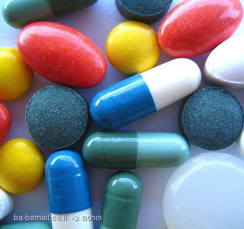 תרופות, בדיחה גסה, בדיחה, ויאגרה
