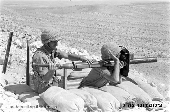 מלחמת יום כיפור, מלחמה, עיטור הגבורה, יום הכיפורים, התעלה, סיני