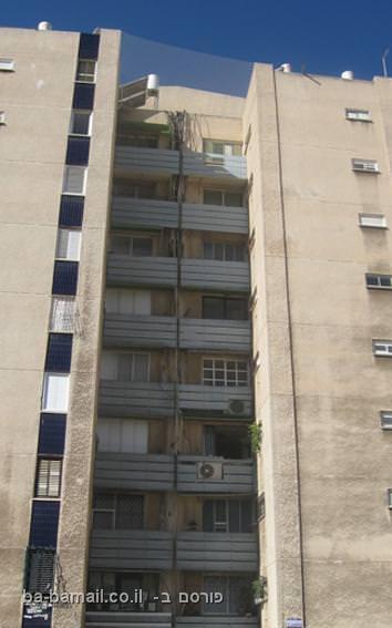 נדל'ן, בניין, דירה, שווי דירה, מחירי דירות