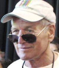 פול נוימן