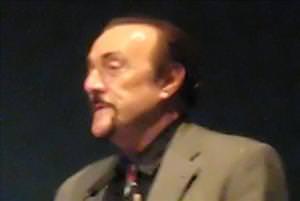 פיליפ זימברדו