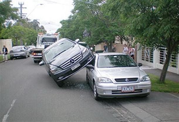 תאונות