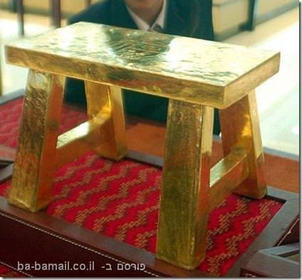 הרהיטים היקרים ביותר בעולם (בעריכה)