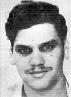 יגאל רוזנבלום
