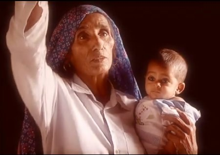 10 סיפורי הלידה המוזרים בעולם