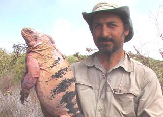 חיות שמעולם לא ידענו- זנים חדשים התגלו!