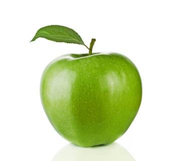 פירות אטרקטיביים