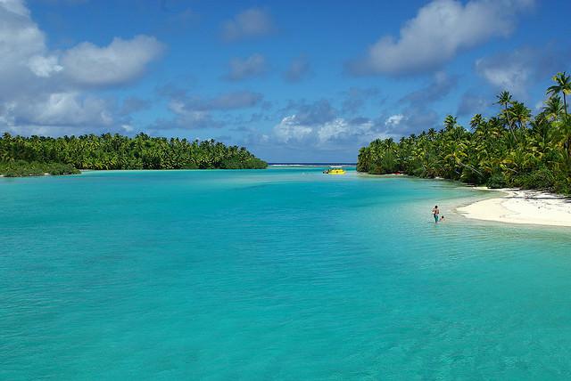 10 חופים עוצרי נשימה! (בעריכה)