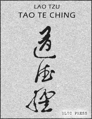 tao te ching thoughts Explore kim delay's board tao te ching~taoism on pinterest | see more ideas about spirituality, thoughts and spiritual.