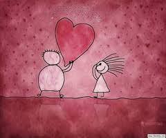אהבה עצמית
