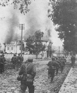 מלחמות קצרות בהיסטוריה