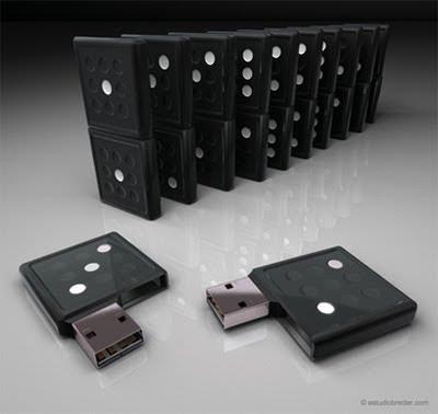 להעביר מידע בסטייל - זכרונות ניידים בלתי נשכחים!
