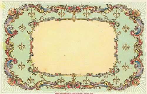 כרטיסי ברכה מעוצבים להורדה