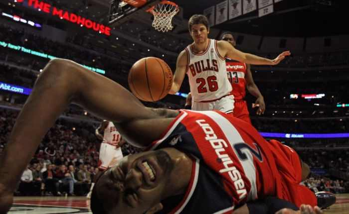 רגעי הספורט הגדולים של 2012 - תמונות מדהימות!