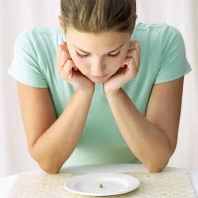 מיתוסים על תזונה ודיאטה