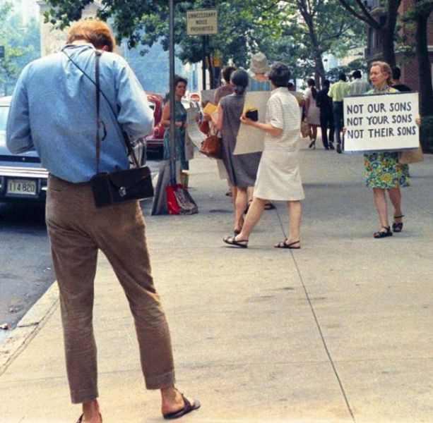 שנות ה- 70