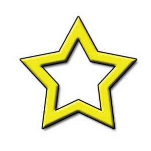 כוכבים