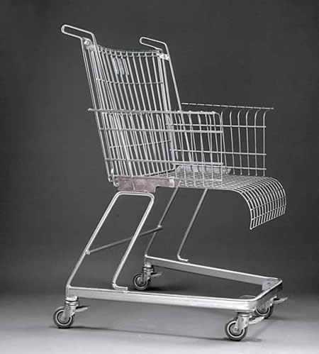 כסאות מיוחדים