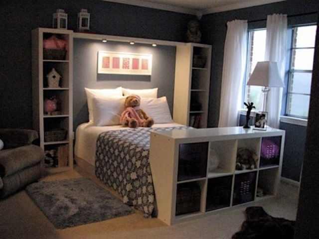 עיצובים מיוחדים של מיטות