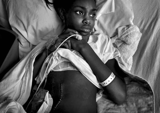 תמונות שזכו בפרס פוליצר