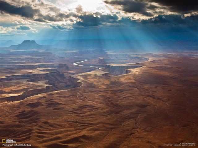 תמונות מדהימות של נשיונל ג'אוגריפק