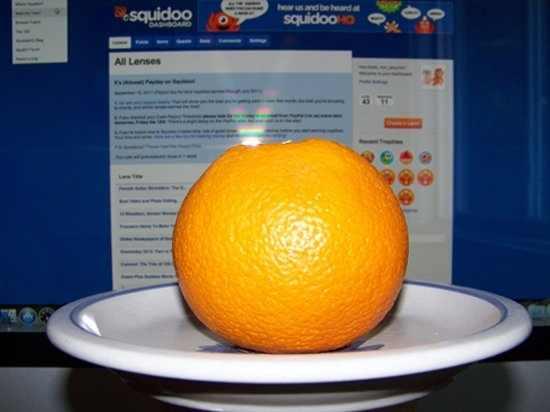 תרופה ביתית להקלה על שיעול - תפוז