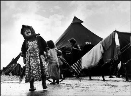התמונות היהודיות המפורסמות ביותר בהיסטוריה