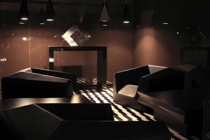 10 בתי המלון המדהימים בעולם