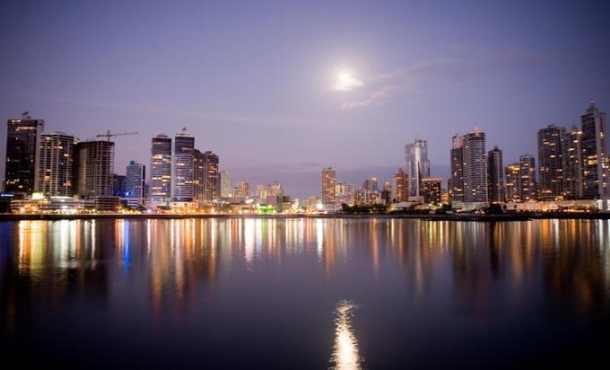 הערים הזולות בעולם
