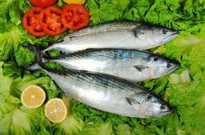 דיאטת האוקינוואה