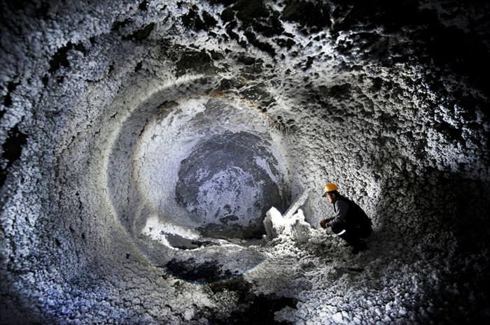 תמונות מדהימות של נשיונל ג`יאוגרפיק
