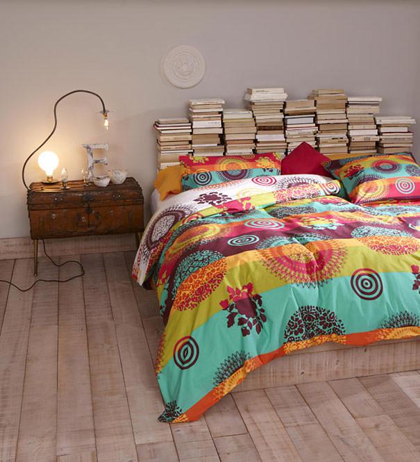 מיטות בעיצובים מיוחדים