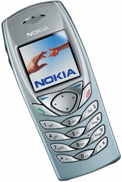 עוד טלפונים